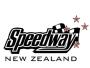 Speedway New Zealand